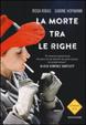 Cover of La morte tra le righe