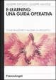 Cover of E-learning: una guida operativa
