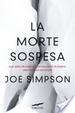 Cover of La morte sospesa