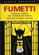 Cover of Fumetti