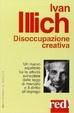 Cover of Disoccupazione creativa