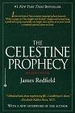 Cover of The Celestine Prophecy