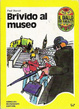 Cover of Brivido al museo