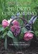 Cover of Più orto che giardino