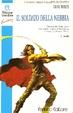 Cover of Il soldato della nebbia
