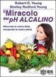 Cover of Il Miracolo del pH Alcalino