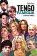 Cover of Tengo famiglia