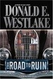 Cover of The Road to Ruin