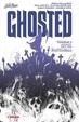 Cover of Ghosted Vol. 4