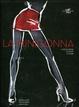 Cover of La minigonna. La rivoluzione, gli stilisti, le icone