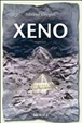 Cover of Xeno