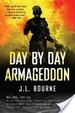 Cover of Day by Day Armageddon