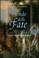 Cover of Il mondo delle fate