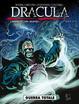 Cover of Dracula: L'esercito dei mostri n. 2