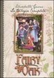 Cover of La trilogia completa. Fairy Oak