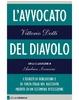 Cover of L'avvocato del diavolo