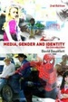 Cover of Media, Gender and Identity