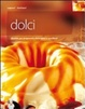 Cover of Dolci