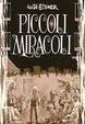 Cover of Piccoli miracoli