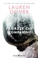 Cover of Ragazze che scompaiono