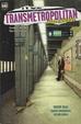 Cover of Transmetropolitan TP6