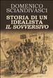 Cover of Il sovversivo