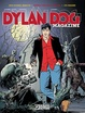 Cover of Dylan Dog Magazine n. 2