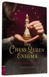 Cover of The Chess Queen Enigma