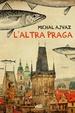 Cover of L'altra Praga