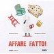 Cover of Affare fatto!