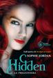 Cover of Hidden