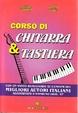 Cover of Corso di Chitarra & Tastiera