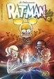 Cover of Rat-Man Color Special n.15