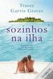 Cover of Sozinhos na ilha