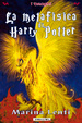 Cover of La metafisica di Harry Potter