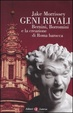 Cover of Geni rivali