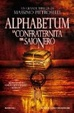 Cover of Alphabetum
