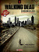 Cover of The Walking Dead Chronicles
