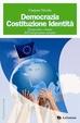 Cover of Democrazia, costituzione, identità