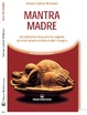 Cover of Mantra Madre