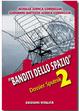 Cover of Dossier Sputnik 2