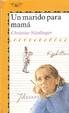 Cover of Un marido para mamá