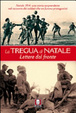 Cover of La tregua di Natale