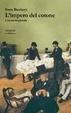 Cover of L'impero del cotone
