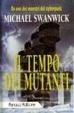 Cover of Il tempo dei mutanti