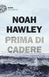 Cover of Prima di cadere