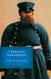 Cover of I fratelli Karamazov