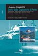 Cover of Storia delle Capitanerie di Porto