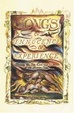 Cover of Blake's Songs of Innocence and Experience