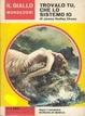Cover of Trovalo tu, che lo sistemo io